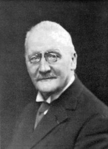 Émile Georges Hector Bollaert
