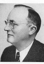 le sénateur Emile Bollaert